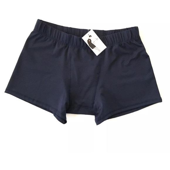 Shorts New Mens Hot Yoga Poshmark